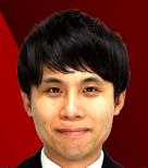 秒速スキャルFX・鈴木克佳.PNG