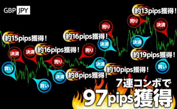 超秒速スキャルFX・7連続コンボ.PNG